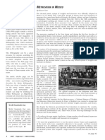 Metric Today-Metrication Mexico.pdf