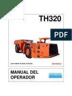 TH 320 Manual-Del-Operador.pdf