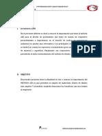 PAVIMENTOS METODO AID.docx