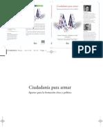 Aique_-_Schujman,_Siede_(Comps)_-_Ciudadanía_para_Armar.p df.pdf