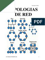 01 Topologia de Red