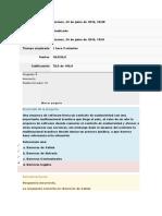 325674963-Procesos-Estratigicos.doc