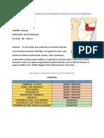 DEFINICIÓN+Y+ALCANCE+DEL+PROYECTO+DE+IMPLEMENTACIÓN+DE+LAS+TICS+EN+LAS+EMPRESAS+2.2