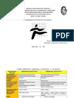 Duarte Yvanova Cuadro Comparativo Paradigmas Cuantitativos y Cualitativos