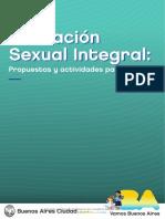 cuadernillo-esi propuestas y actividades para el aula.pdf