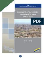 -1209Plan Metropolitano de Preparación ante Desastres 2015-2018.pdf