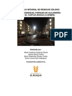 PLAN DE MANEJO INTEGRAL DE RESIDUOS SÓLIDOS.docx