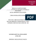 EFECTO DE LA BRECHA DEL PRODUCTO EN LA.docx