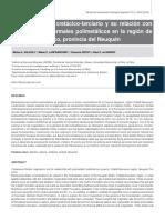 9043-58077-4-PB.pdf