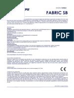 aulas de tecnica tecidos.pdf