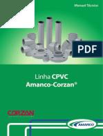 Manual CPVC Amanco