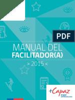 manual módulos transversales