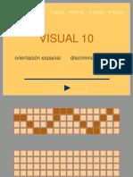 Visual 10