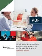 Hipath_3000_brochure.pdf