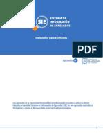 GuiaSIE-Egresados.pdf
