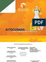 Otromaterialapoyo80.pdf