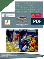 Manual Coctelería Destilados Se.compressed (1)