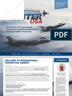 International Fighter Us a 2019 Main 14 Bc