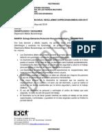 DOSIMETROS.docx