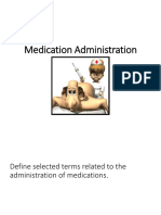 6.-Medication-Administration.pdf