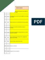 MatricesProcesoEstrategico Marzo2019 Tercera Entrega