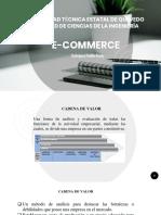 Tarea 5 -E-Commerce.pptx