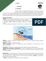 Aula 1 Pre Vest Solano Trindade Conceitos Basicos de Ecologia 23-02-2019