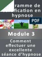 module-3_comment-effectuer-une-excellente-se-ance-d-hypnose.pdf
