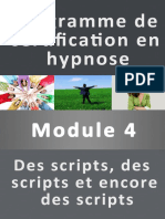module-4_des-scripts-des-scripts-et-encore-des-scripts.pdf