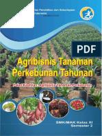 3. AGRIBISNIS TANAMAN PERKEBUNAN TAHUNAN XI 2-1.doc