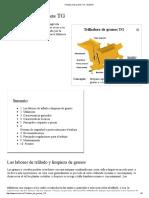 Trilladora de granos TG - EcuRed.pdf