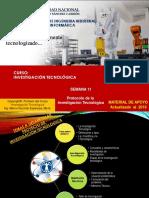 IT Modulo 02 06 Protocolo de Investigacion Tecnologica