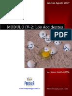 m4 2 Los Accidentes