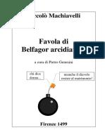 03 MACHIAVELLI Belfagor in italiano.pdf