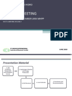 GL_Review on DED_Sumber Jaya MHPP.pdf