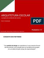 146358402-ARQUITETURA-ESCOLAR.pptx