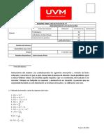 ExamenfinalCalculo-1.pdf