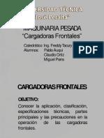 cargadorasfrontales-121025013944-phpapp02-convertido.pptx