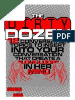 dirty-dozen-PDF.pdf