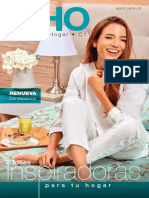 Catalogo Biho C11 2019