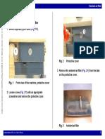 XL_Rep_Inst_Ambient_Air_Filter_Dec2002.pdf
