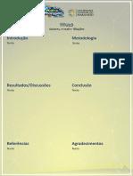 UEMA Mostra de Profissões slide 70x100cm modelo2.pptx