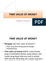 Time Value of Money 121016