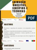 ufcd354-animao (2)