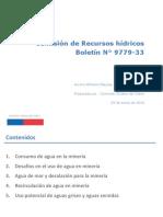 DOCUMENTOCOMISION.pdf