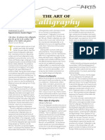 sep04theartspg44-46.pdf