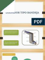 Disipador Tipo Bandeja_1