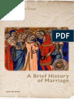 A-brief-History-of-Marriage-web.pdf