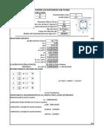 GRUPO EDIFIC (Excel-Ingenieria-civil Blogspot Com) 2019 07-03-13!25!14