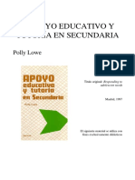 16TUT_Lowe_Unidad_3.pdf